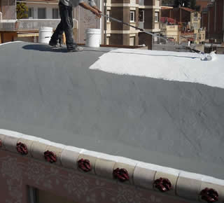 Waterproofing and roofing rehabilitation1
